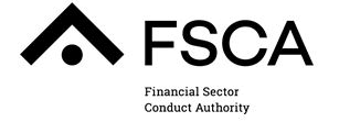 Financial Sector Conduct Authority